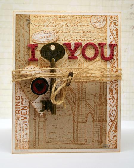 I-heart-you-card