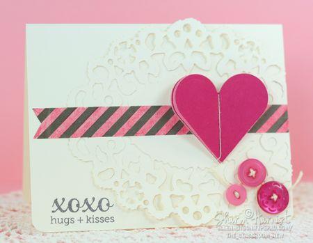 2-HugsKisses-SH
