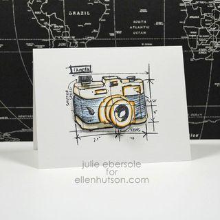 ToleCamera