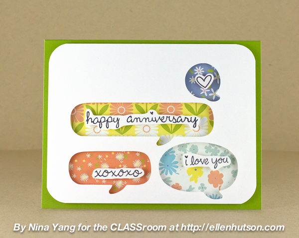 Nina-yang-anniversary-card-for-ellen-hutson-with-lawn-fawn