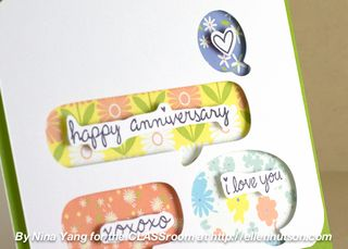 Nina-yang-anniversary-card-closeup-for-ellen-hutson-with-lawn-fawn