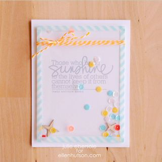 HM02182013_CLEAR_POCKET_WEB