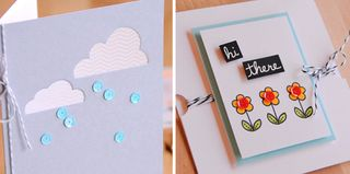 Clouds_flowers_WEB