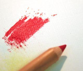 Pitt-pastel-pencil-chalk