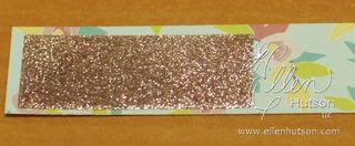 Glitter Opaque