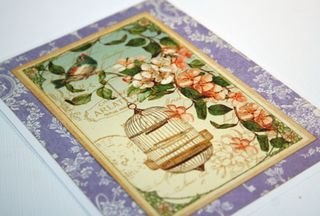 Easter-window-card-inside