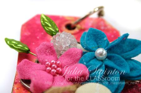 Me-embellishment-detail
