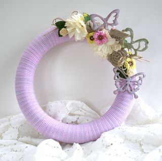 Soar-wreath-julia-stainton