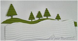 Tree Line 4