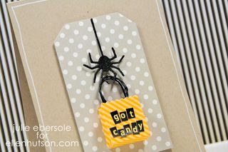 SpiderCandyBag2web