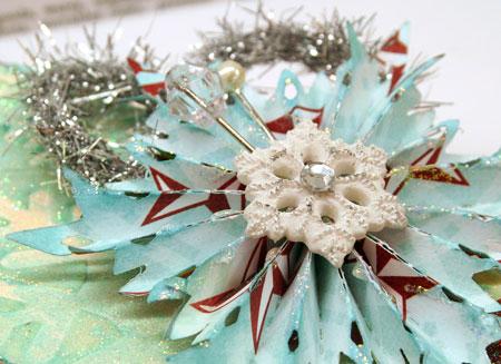 Peace-Glitter-Snowflake-det
