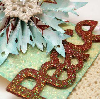 Peace-glitter-detail