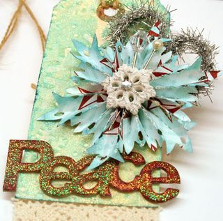 Peace-final-project-pic