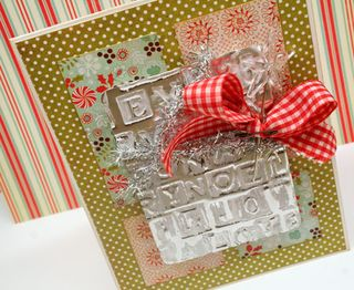Embossed-metal-card-close