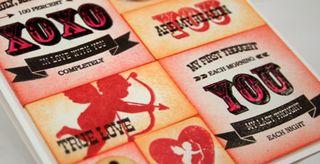 Inchie-valentine-shine-deta