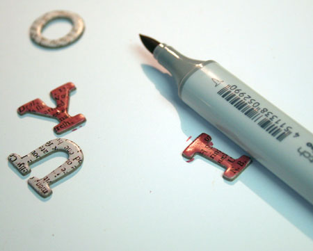 Copic-colored-text