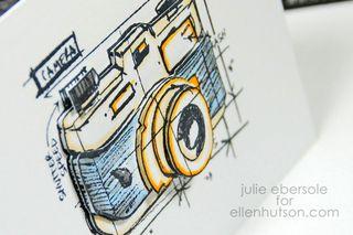 ToleCamera2