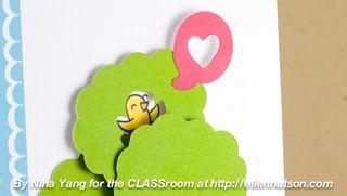 Nina-yang-birdie-hello-card-closeup-for-ellen-hutson-with-lawn-fawn
