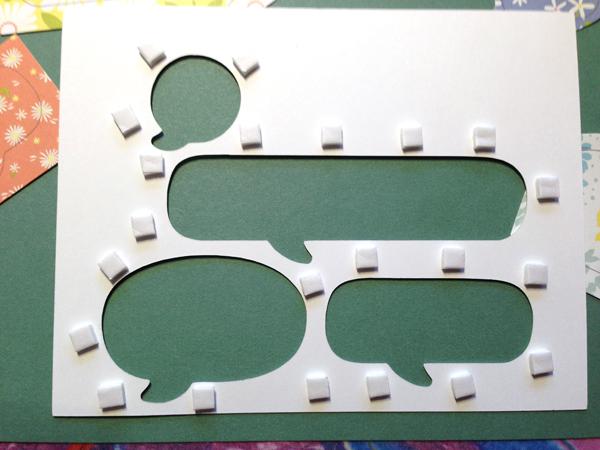 Nina-yang-anniversary-card-foam-adhesive