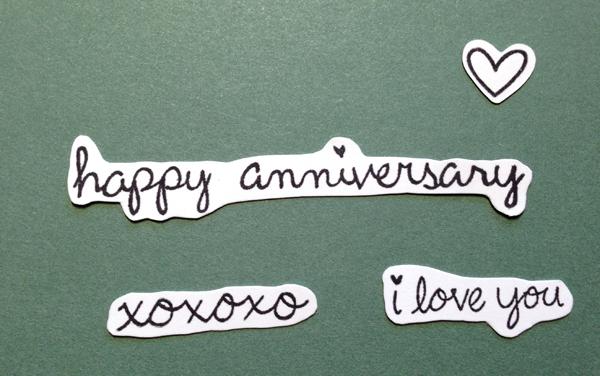 Nina-yang-anniversary-card-sentiments