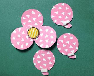 Nina-yang-friendship-flower-card-petals