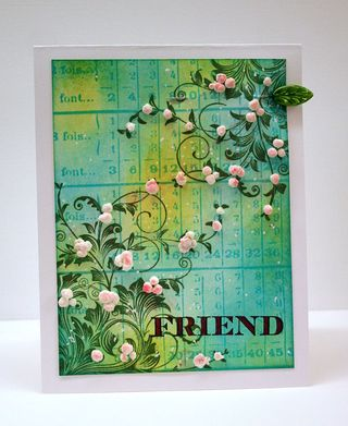 Spring-blossoms-card