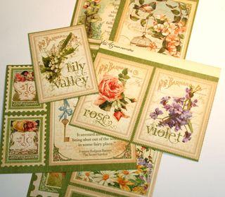 Secret-garden-images