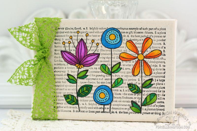 4-FlowerCanvas-SH