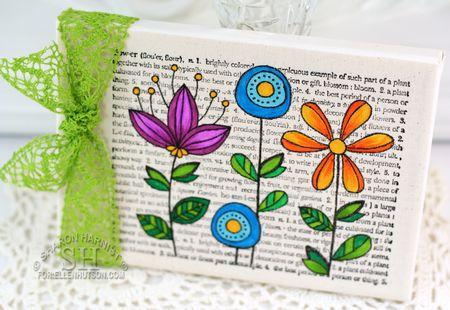 4-FlowerCanvasTop-SH