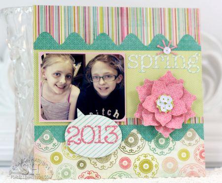 4-SpringScrap-SH