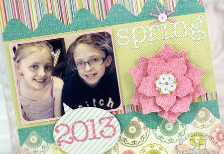 4-SpringScrapCU-SH