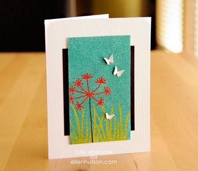 Glitter_wish_flower_WEB