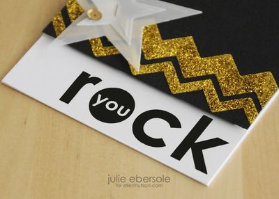 U_rock_2