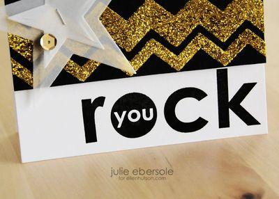U_rock_4
