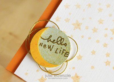New_life_4
