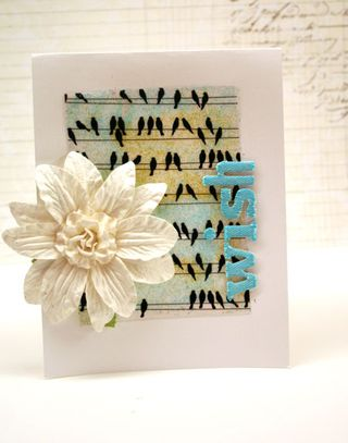 Transparency-bird-card-juli