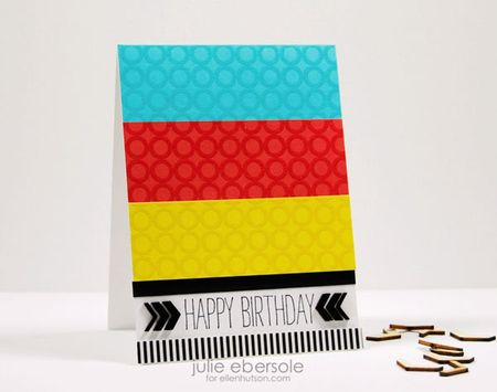 Colorblock_bday_1_WEB
