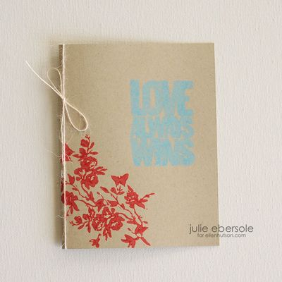 Love_always_wins_WEB