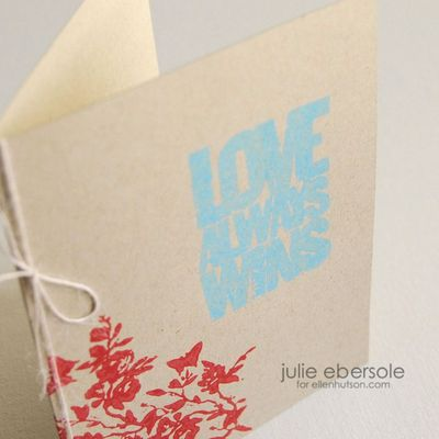 Love_always_wins_3_WEB