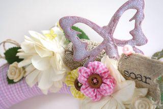 Soar-floral-detail