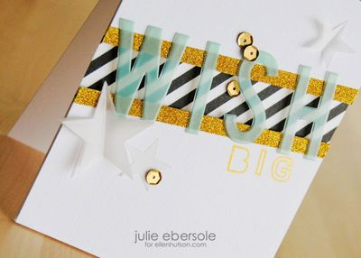 Wish_big_4