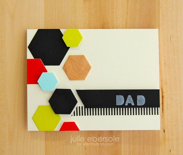 Hexagon_dad_1_WEB