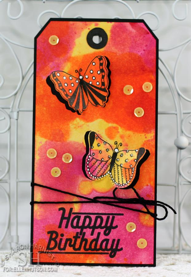 5-ButterflyTag1-SH