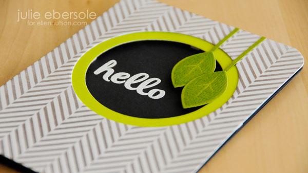 Ae_hello_leaves_WEB2