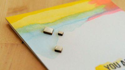 Distpaint_wc_awesome_3WEB