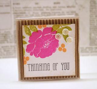 Envie-mini-card