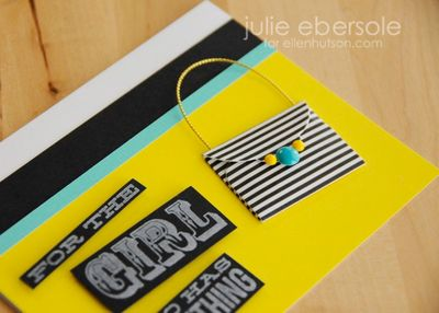DIY_envelope_2
