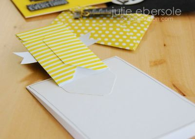 DIY_envelope_5