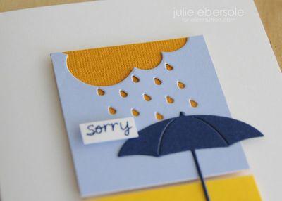 Rain_det