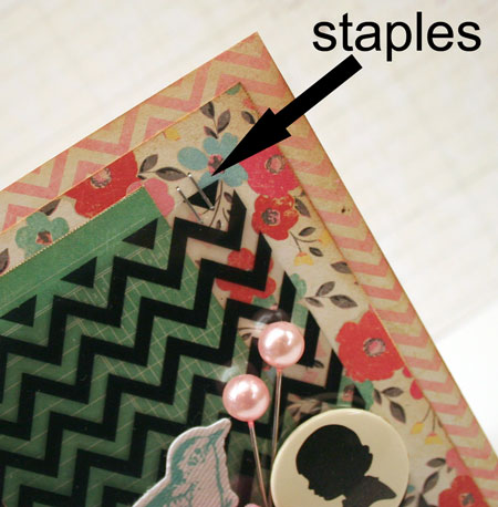 Transparency-staples-julia-